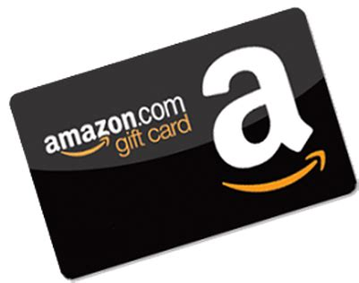 Amazon 50 Gift Card - amazon gcs get 10 with purchase of 50 or 5 with 100 purchase ymmv danny the