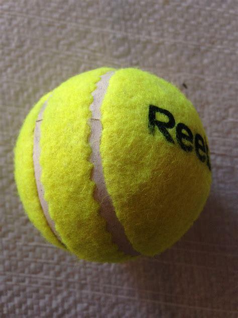 buy tennis bat heavy tennis ball bat buy at lowest price on desisport