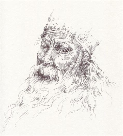 king neptune coloring pages king neptune coloring coloring pages