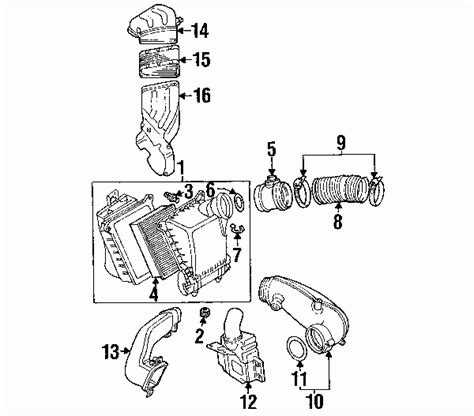 1997 audi a4 quattro wiring diagram 1997 wiring and