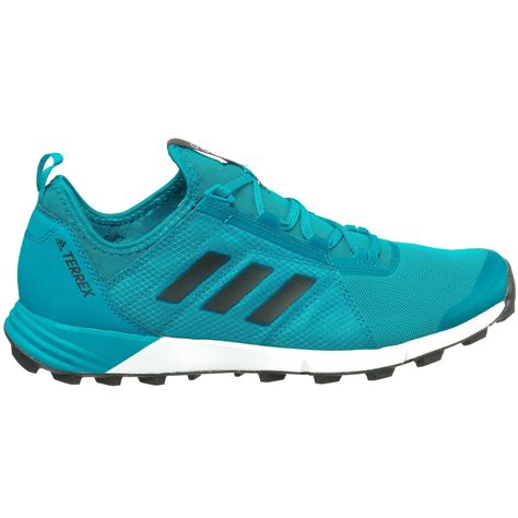 adidas terrex agravic speed trail running shoes  men save