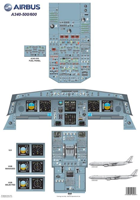 a320 cockpit layout poster download 30 best airbus a319 a320 a321 images on pinterest