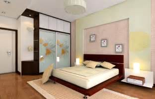 most classic chinese bedroom interior design 2013 3d