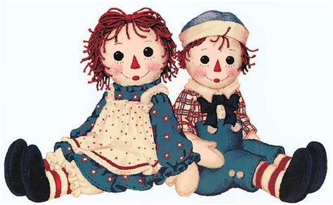 history of dolls stories and verse by dcwilson rag doll theory the
