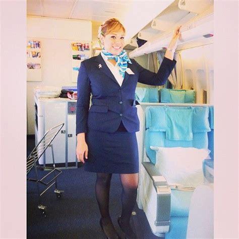 How Much Do Room Attendants Make by Air Hostess Brandi Trans Flight Attendants