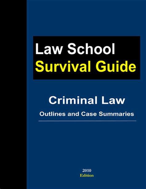 Guide Book Lawas tellerbooks