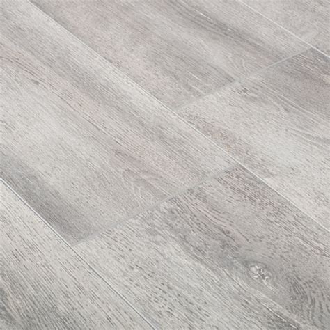 kronotex glamour high gloss oak 4v flooring by falquon