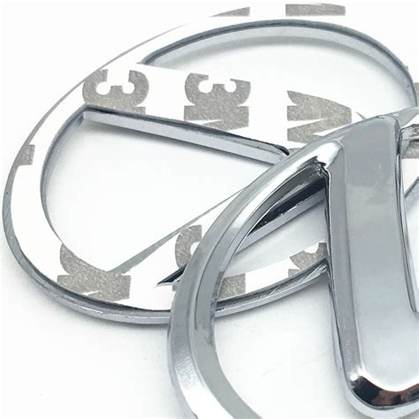 lexus steering wheel logo buy wholesale lexus steering wheel emblem from