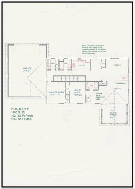 cardinal bird house plans cardinal bird house plans image mag