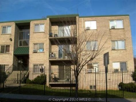 3074 30th st se apt 103 washington washington dc 20020
