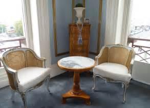 Home Interior Designers Melbourne Historic Italianate Residence Victoria Timeless