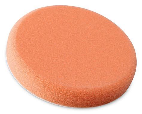 griots garage polishing pad  shipping  orbital pads