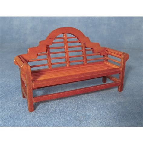 lutyens bench sale lutyens garden bench sale 28 images marlborough teak