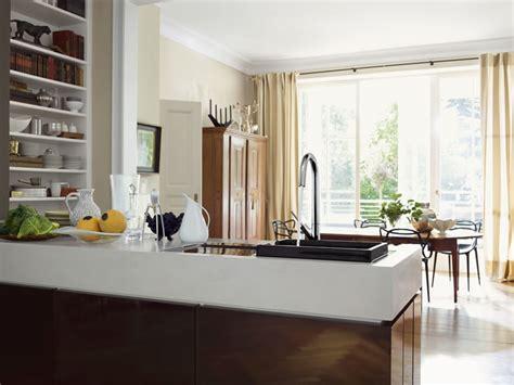 axor rubinetti ftl design hansgrohe rubinetti cucina
