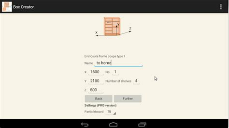 home design app for kindle fire app box creator apk for kindle fire download android apk