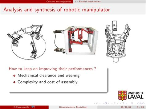 Computer Science Masters Thesis Topics by Master Thesis Computer Engineering Report132 Web Fc2