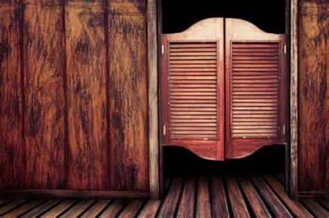 Home Hardware Doors Interior Western Saloon Style D 233 Cor Ideas Lovetoknow