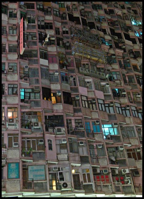 appartments in hong kong apartments nathan road hong kong a photo from hong kong
