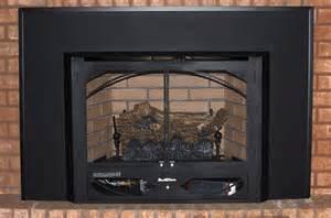 buck stove model 384 vent free gas stove hvacdirect