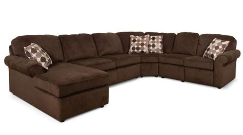 england sectional sofa england reclining sectional sofa sofa menzilperde net
