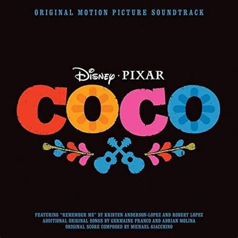 coco soundtrack shadowhunters soundtrack ep soundtrack tracklist