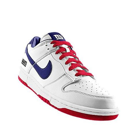 nfl shoes for fans 131 best giants images on pinterest american football