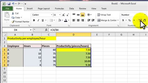 resource utilization template xls employee utilization excel template calendar template excel