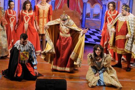 popolare siciliano teatro popolare siciliano