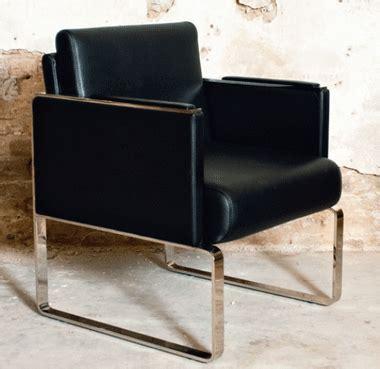 Sessel Klassiker Bauhaus by Bauhaus Sessel Klassiker Cassina Lc Sessel Le Corbusier