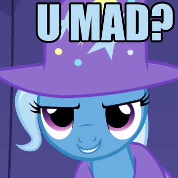 Trixie Meme - image 252820 my little pony friendship is magic
