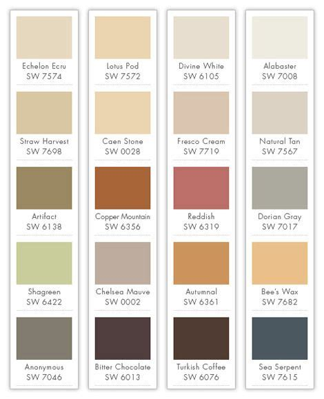 living color supply warms living rooms paint color visit your local
