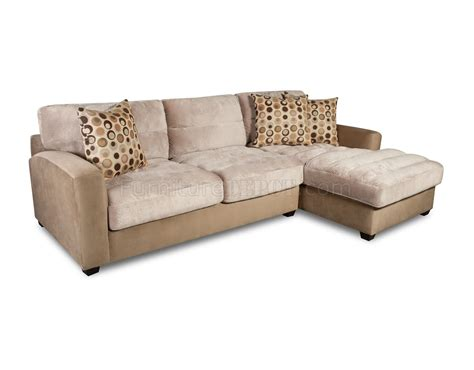 cream sectional sofa cream bella coffee fabric elegant contemporary sectional sofa
