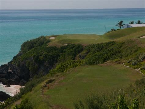 port royal golf course 90 best ideas about port royal golf course on