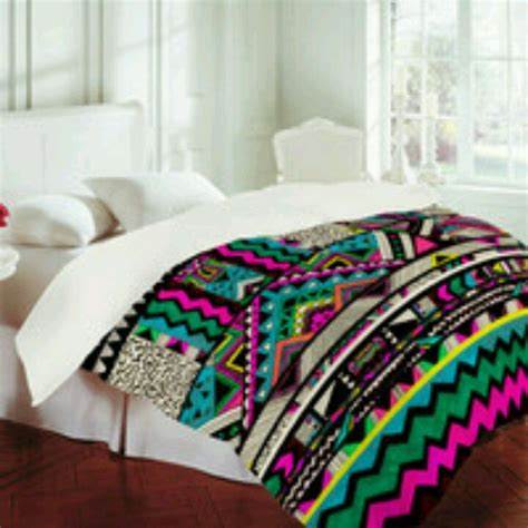 tribal bedding set 1000 ideas about tribal bedding on pinterest aztec