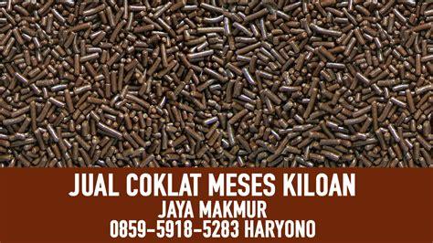 Jual Coklat Import Kiloan jual coklat meses kiloan jakarta 0859 5918 5283 haryono