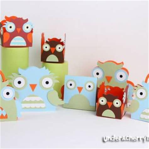 owl theme owl themed printables printable birthday cards tip junkie