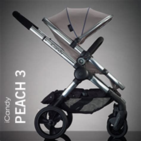 Stroller Cocolatte New K Cl 849k icandy designer collection midnight edition 2016 best buggy