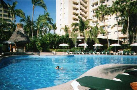 Sea Garden Mazatlan by 301 Moved Permanently