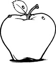 apple coloring sheet apple coloring pages california apple commission