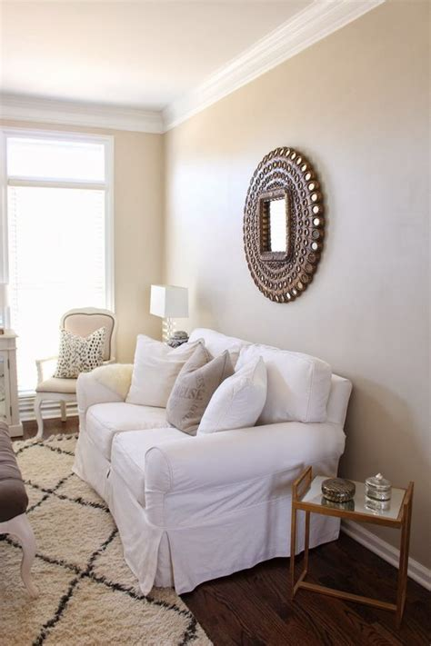 clay room clay beige by benjamin makeupbytiffanyd paint colours living room colors