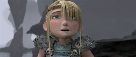 And Astrid Go by Image Astrid After Saying Go To Hiccup Jpg How To