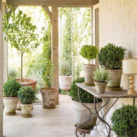Provence Garden Decor 25 Best Ideas About Provence Style On Pinterest Provence Decorating Style Provence Kitchen