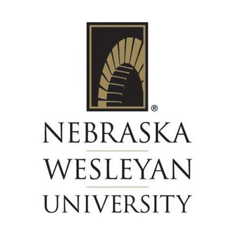 nebraska wesleyan