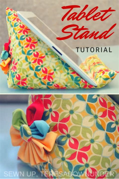 sewing craft ideas for 55 sewing projects to make and sell page 5 of 12 diy