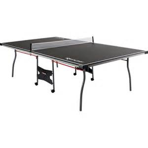 dining table ping pong dining table top