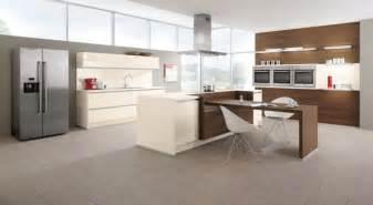 alno küchen arbeitsplatten k 252 che die moderne k 252 che die moderne die moderne k 252 che