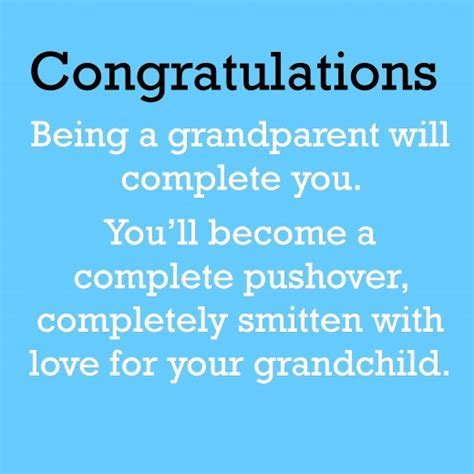 congratulations they re engaged a parent s guide to wedding planning a parent s guide to wedding planning books congratulations parents to be quotes quotesgram