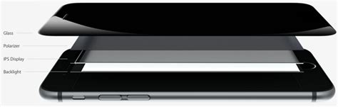 iphone 6 reviews details and bending problems iphone 6 reviews details and bending problems