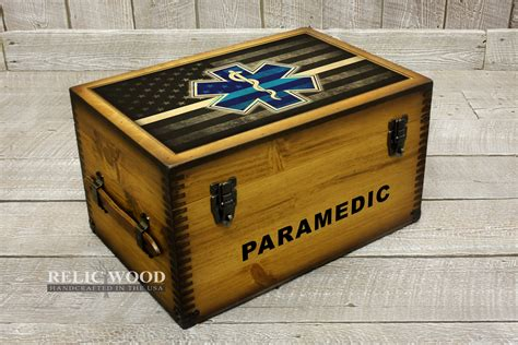 Ems Gift Cards - paramedic gifts star of life