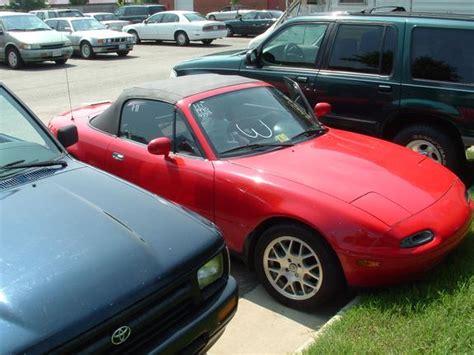 hayes auto repair manual 1993 mazda miata mx 5 windshield wipe control service manual removing headliner on a 1990 mazda mx 5 1990 2005 mazda miata replacement
